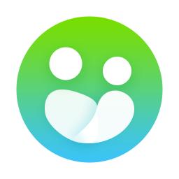 社保五险一金app