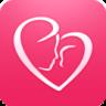 孕妇伴侣app