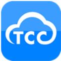 TCC社区物联