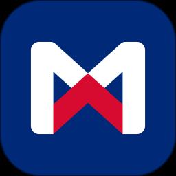 厦门地铁手机版v1.0.0 官网安卓版