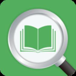 搜书王app免费版