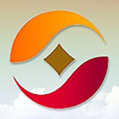 江苏农村商业银行苹果版