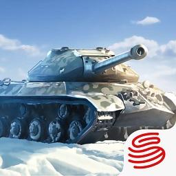 网易游戏坦克世界闪击战
