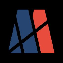 MxCADv5.2 官方版