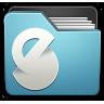 SE文件管理器破解版