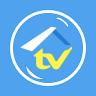 天翼看家TV版v2.3.2 安卓版