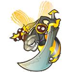 魔兽兄弟hb(Honorbuddy)v3.3.5 免费版