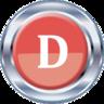 delphixe2 精简版