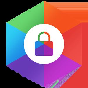 Hexlock安全应用锁破解版