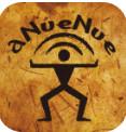 anuenue调音龙8娱乐网页版登录