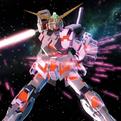 高�_vs高�_nextplus�h化版