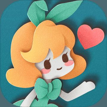 纸片少女苹果版