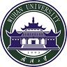 武汉大学校园卡充值appv1.2.3 安卓版