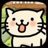 猫的进化世界无限金币钻石版(Cat World)