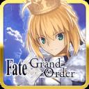 命运冠位指定美服(Fate Grand Order)