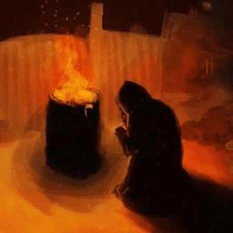 乞丐模拟器steam联机补丁
