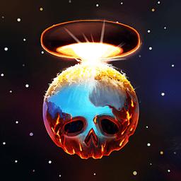 核弹战争游戏苹果版