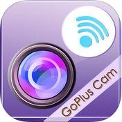 任e行行车记录仪wifi手机端(GoPlus Cam)