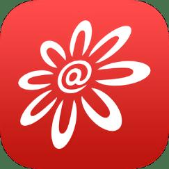 招商银行e分期app