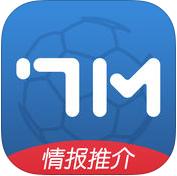 7M即时比分app