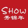 隆力奇秀锦年app