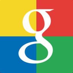 魅族谷歌服务框架