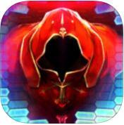 刀剑神域整体因素iphone中文版