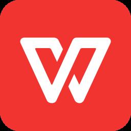 WPS Office�A�槎ㄖ瓢�