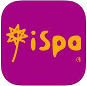 泰美好iSpa