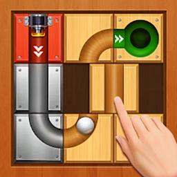 中华广播(ChinaRadio)
