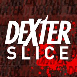 嗜血判官切片(Dexter Slice)