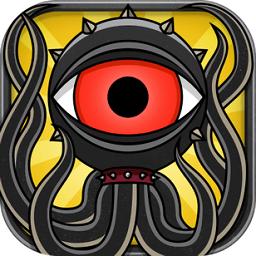 冷酷防御者城堡塔防内购破解版(Grim Defender)