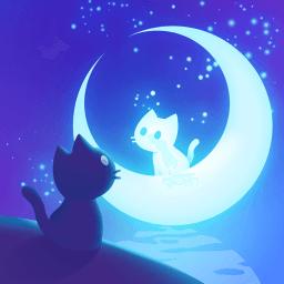 中国第一黄金网