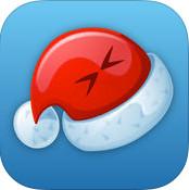 给头像加圣诞帽的软件