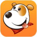 2017导航犬离线版语音导航