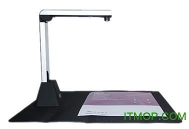 紫�Dc5411p���