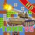 经典90塔克大战手机版apk