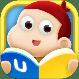 阿U�W科�Wkids app