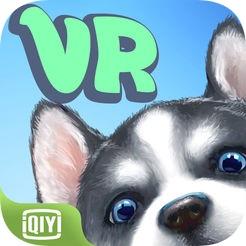 萌宠大人VR九游版
