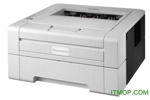 联想lj2400pro打印机驱动 v3.0 官方版 0