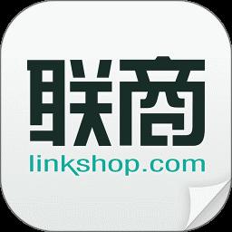 linkshop联商网(零售行业资讯)