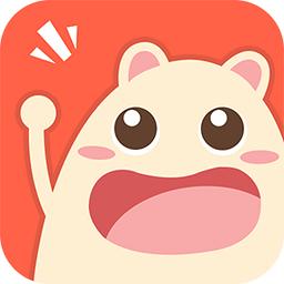 fgo咕哒app