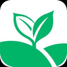 农业通手机版