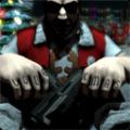 圣诞节大决战内购破解版