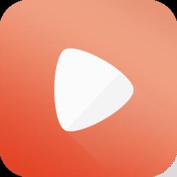 qvod播放器手机版v4.2.0 安卓版