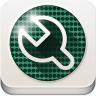 安兔兔硬件检测apkv2.5.2 安卓版