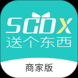 pokemongo中国玩家社区