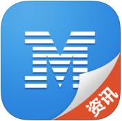MBA智库资讯手机版