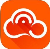 中国电信掌上大学苹果版(校园宽带连接)v1.4.1 iPhone官方版