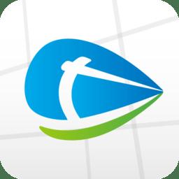 杭州云公交appv1.2.5 安卓版